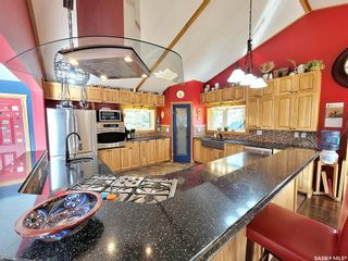 Photo 3: 15 Km South of Meadow Lake in Meadow Lake: Residential for sale (Meadow Lake Rm No.588)  : MLS®# SK839558