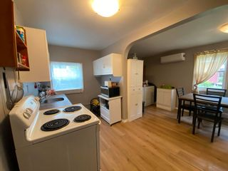 Photo 16: 112 Chestnut Street in Pictou: 107-Trenton,Westville,Pictou Residential for sale (Northern Region)  : MLS®# 202115117