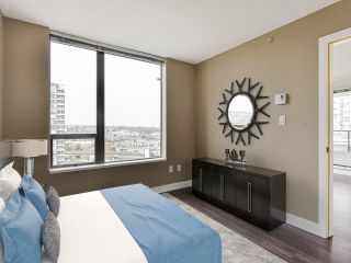 Photo 20: 1206 4182 DAWSON Street in Burnaby: Brentwood Park Condo for sale (Burnaby North)  : MLS®# R2561221