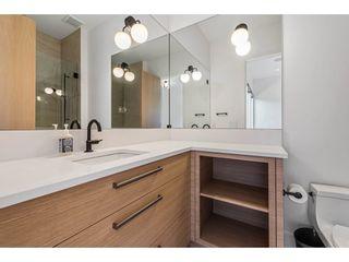 "Photo 87: 29798 GIBSON Avenue in Abbotsford: Bradner House for sale in ""Bradner"" : MLS®# R2620996"