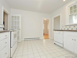Photo 13: 849 Hampshire Rd in VICTORIA: OB South Oak Bay House for sale (Oak Bay)  : MLS®# 743552