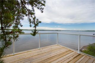 Photo 7: Block 4 Lot 14 Dorothy Lake in Whiteshell Provincial Park: Single Family Detached for sale : MLS®# 202022689