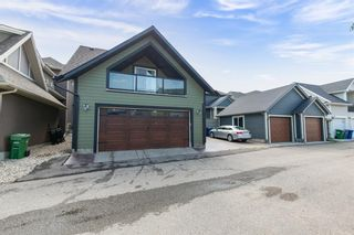Photo 33: 1118 Coopers Drive SW: Airdrie Detached for sale : MLS®# A1128525