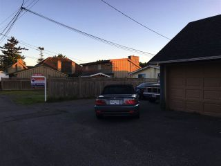 Photo 8: 2954 O'HARA LANE in Surrey: Crescent Bch Ocean Pk. House for sale (South Surrey White Rock)  : MLS®# R2065012