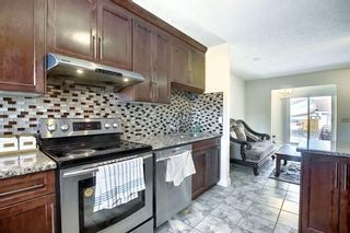 Photo 7: 348 TEMPLETON Circle NE in Calgary: Temple Detached for sale : MLS®# A1090566