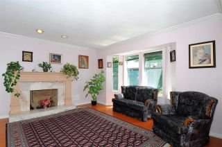 Photo 9: 3760 MCKAY Drive in Richmond: West Cambie House for sale : MLS®# R2591651