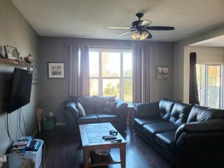 Photo 4: 13534 141A Avenue NW in Edmonton: Zone 27 House for sale : MLS®# E4264405