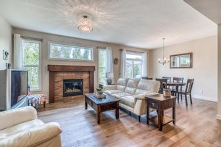 Photo 9: 12 Legacy Terrace SE in Calgary: Legacy Detached for sale : MLS®# A1130661