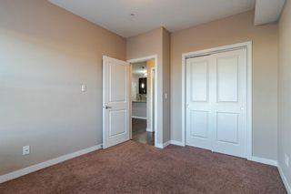 Photo 23: 204 200 Cranfield Common SE in Calgary: Cranston Apartment for sale : MLS®# A1083464