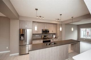 Photo 2: 163 Nolancrest CM NW in Calgary: Nolan Hill House for sale : MLS®# C4190728