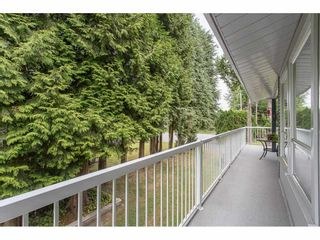 Photo 19: 11653 MORRIS Street in Maple Ridge: West Central House for sale : MLS®# R2208216