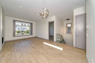 Photo 6: 5282 NEVILLE Street in Burnaby: South Slope House for sale (Burnaby South)  : MLS®# R2528271