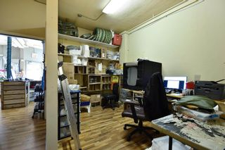 Photo 12: 33781 SOUTH FRASER WAY in Abbotsford: Central Abbotsford Business for sale : MLS®# C8028645