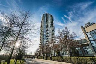"""Photo 10: 3003 2345 MADISON Avenue in Burnaby: Brentwood Park Condo for sale in """"OMA"""" (Burnaby North)  : MLS®# R2513984"""