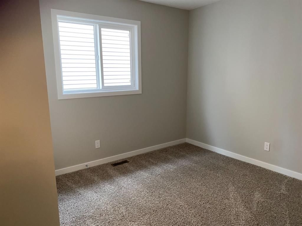 Photo 33: Photos: 154 Highview Gate: Airdrie Detached for sale : MLS®# A1140615