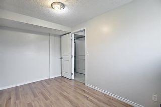 Photo 29: 14 Saddleback Road in Calgary: Saddle Ridge Detached for sale : MLS®# A1130793