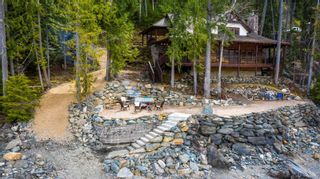 Photo 25: 7201 900 Forest Road, in Eagle Bay: House for sale : MLS®# 10229627