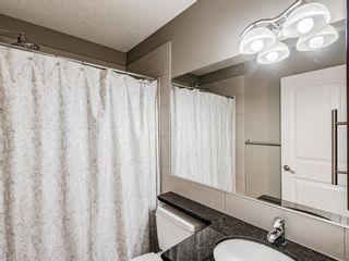 Photo 25: 2219 32 Avenue SW in Calgary: Richmond Detached for sale : MLS®# A1118580