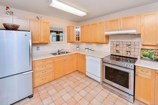 Photo 26: 2831 Rockwell Ave in : SW Gorge House for sale (Saanich West)  : MLS®# 869435