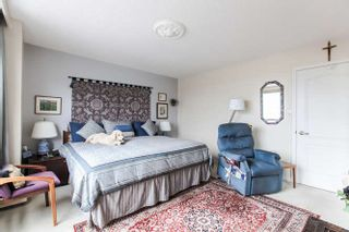 """Photo 10: 512 15111 RUSSELL Avenue: White Rock Condo for sale in """"Pacific Terrace"""" (South Surrey White Rock)  : MLS®# R2059126"""