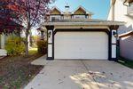 Main Photo: 377 Hidden Valley Manor NW in Calgary: Hidden Valley Detached for sale : MLS®# A1152809