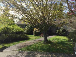 """Photo 3: 1841 128A Street in Surrey: Crescent Bch Ocean Pk. House for sale in """"OCEAN PARK"""" (South Surrey White Rock)  : MLS®# R2059471"""