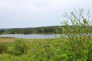 Photo 28: 4547 HIGHWAY 217 in Tiddville: 401-Digby County Residential for sale (Annapolis Valley)  : MLS®# 202103274