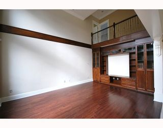 Photo 7: 4860 WEBSTER Road in Richmond: Riverdale RI House for sale : MLS®# V739428
