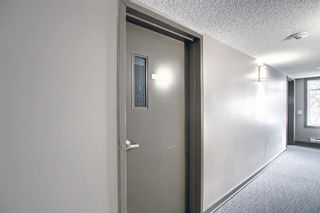 Photo 31: 304 120 Country Village Circle NE in Calgary: Country Hills Village Apartment for sale : MLS®# A1147353