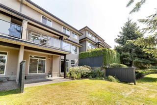 """Photo 32: 105 678 CITADEL Drive in Port Coquitlam: Citadel PQ Townhouse for sale in """"CITADEL POINT"""" : MLS®# R2604653"""