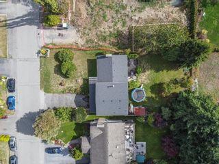 Photo 30: 15500 OXENHAM Avenue: White Rock House for sale (South Surrey White Rock)  : MLS®# R2620472
