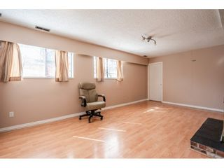 Photo 30: 6461 ELWELL Street in Burnaby: Highgate House for sale (Burnaby South)  : MLS®# R2561803