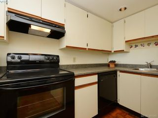 Photo 8: 212 9805 Second St in SIDNEY: Si Sidney North-East Condo for sale (Sidney)  : MLS®# 796861