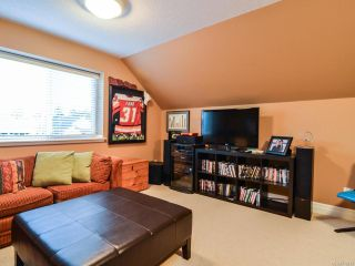 Photo 24: 369 SERENITY DRIVE in CAMPBELL RIVER: CR Campbell River West House for sale (Campbell River)  : MLS®# 772973