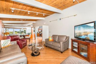 Photo 14: PACIFIC BEACH House for sale : 3 bedrooms : 5022 Pacifica Dr in San Diego