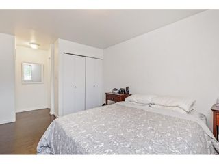 """Photo 18: 209 33870 FERN Street in Abbotsford: Central Abbotsford Condo for sale in """"Fernwood Mannor"""" : MLS®# R2580855"""