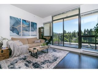 """Photo 11: 702 121 BREW Street in Port Moody: Port Moody Centre Condo for sale in """"ROOM AT SUTERBROOK"""" : MLS®# R2596071"""