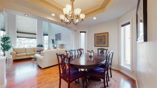 Photo 7: 14823 14 Street in Edmonton: Zone 35 House for sale : MLS®# E4236593