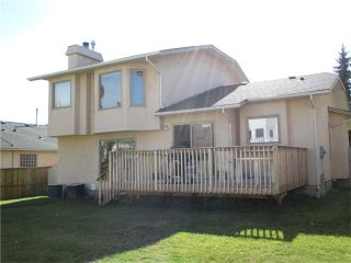 Photo 23: 8308 EDGEVALLEY Drive NW in Calgary: Edgemont House for sale : MLS®# C4034908