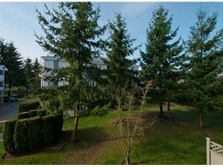 """Photo 14: 51 7875 122 Street in Surrey: West Newton Townhouse for sale in """"The Georgian"""" : MLS®# F1404856"""