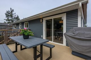 Photo 38: 872 Kalmar Rd in : CR Campbell River Central House for sale (Campbell River)  : MLS®# 873896