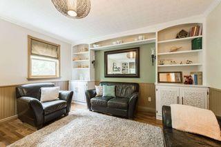 Photo 15: 305 Windsor Drive in Stillwater Lake: 21-Kingswood, Haliburton Hills, Hammonds Pl. Residential for sale (Halifax-Dartmouth)  : MLS®# 202115349