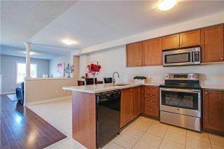 Photo 9: 5 Ruben Street in Whitby: Williamsburg House (2-Storey) for sale : MLS®# E4198946