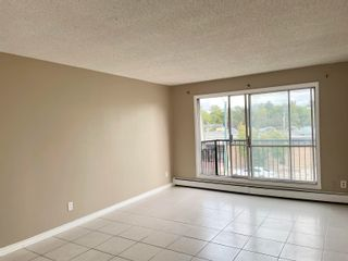 Photo 11: 306 10980 124 Street in Edmonton: Zone 07 Condo for sale : MLS®# E4259830
