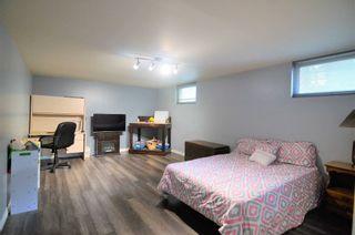 Photo 31: 19 Hope Street: Brighton House (Bungalow-Raised) for sale : MLS®# X5393988