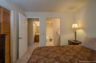 Photo 8: VISTA Condo for sale : 1 bedrooms : 730 Breeze Hill Rd #251