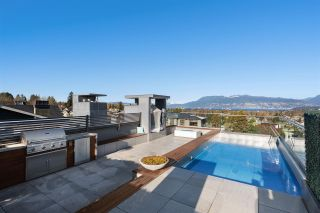 Photo 28: 2920 W 27TH Avenue in Vancouver: MacKenzie Heights House for sale (Vancouver West)  : MLS®# R2533640