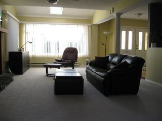 Photo 2:  in Coquitlam: Home for sale