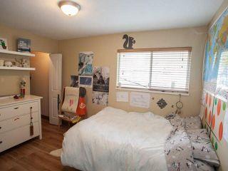 "Photo 7: 6 2401 MAMQUAM Road in Squamish: Garibaldi Highlands Townhouse for sale in ""HIGHLAND GLEN"" : MLS®# V1094915"