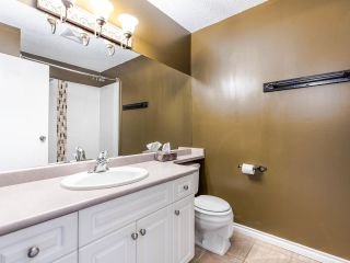 """Photo 8: 4368 GARDEN GROVE Drive in Burnaby: Greentree Village Townhouse for sale in """"GREENTREE VILLAGE"""" (Burnaby South)  : MLS®# R2439137"""
